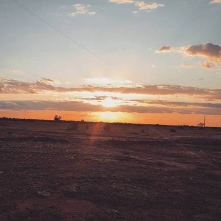 sunrise-allandy